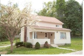 Residential Sold: 2904 Hastings East