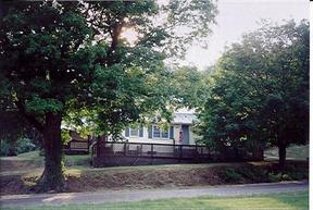 Residential Sold: 6512 Garber Rd