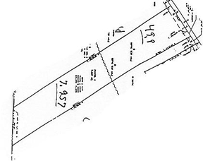 Lots And Land Sold: St. Rt. 39
