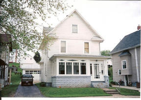 Residential Sold: 161 Main St