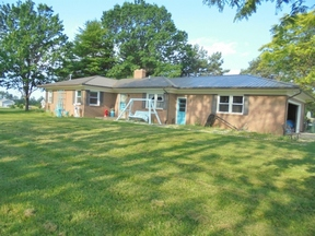 Residential Sold: 330 Rudy Rd