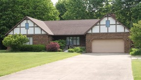 Residential Sold: 301 Rudy Rd