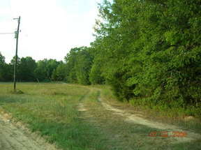 Lots And Land Sold: 350 Olive Rd.