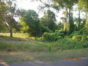 Lots And Land Sold: Black River Rd.