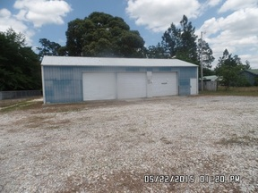 Residential Sold: 11164 Ellenton St.