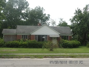 Residential Sold: 1415 Hampton Ave.
