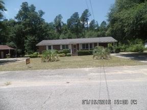 Residential Sold: 577 N. Baker St.