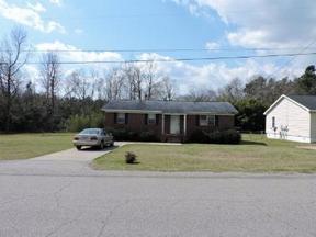 Residential Sold: 77 Jenice Street