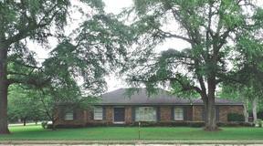Residential Sold: 3238 Dexter St.