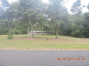 Residential Sold: 1314 Weeks Road