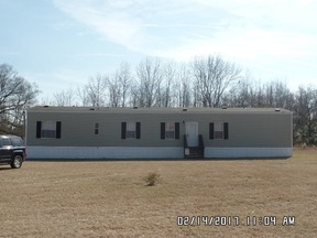 Residential Sold: 85 Red Oak Rd.