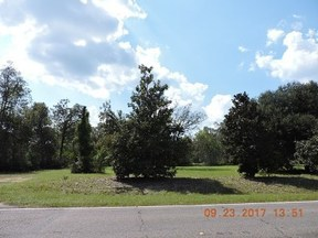 Lots And Land Sold: 5020 Charleston Hwy