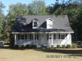 Residential Sold: 359 Cedar Run Rd.