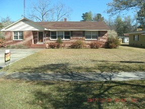 Residential Sold: 375 Richards St.