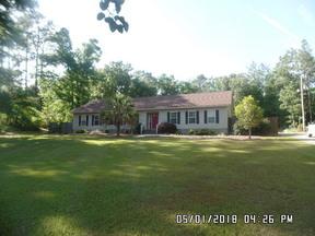 Residential Sold: 4881 Govan Hwy.