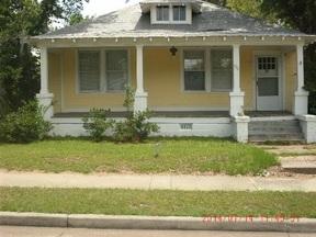 Residential Sold: 1374 Jackson St.