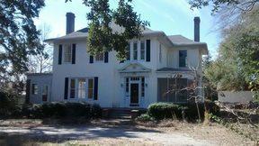 Residential Sold: 239 Jefferson Street