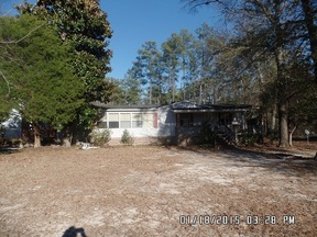 Residential Sold: 110 Old Whiskey Rd.