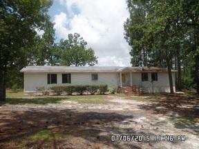 Residential Sold: 6201 Hwy. 278