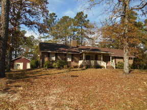 Residential Sold: 2087 Reedy Branch Road