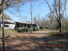 Lots And Land Sold: 487 Lee Anna