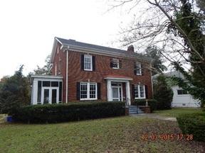 Residential Sold: 1951 Middleton St.