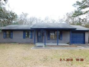 Residential Sold: 902 W. Pulaski St.