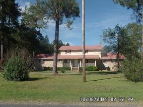 Residential Sold: 820 Deering Rd.