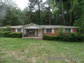 Residential Sold: 434 Huson Dr.