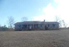 Residential Sold: 1081 Nubbin Ridge Rd.