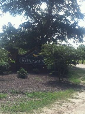 Lots And Land Sold: Pelham Place Lot 6-B