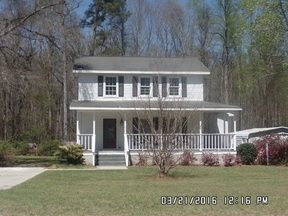 Residential Sold: 109 Cedar Run Rd.