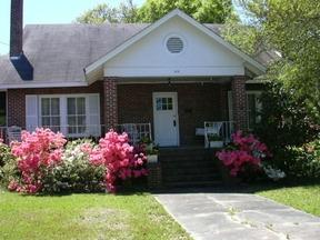 Residential Sold: 3271 Dexter St.
