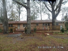 Residential Sold: 244 Galilee Rd.