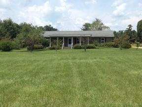 Residential Sold: 3497 Galilee Rd.