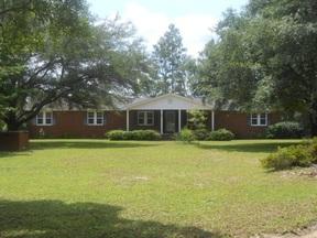 Residential Sold: 85 Violet Dr.