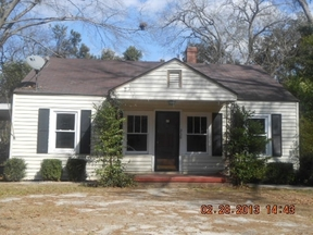 Residential Sold: 238 Jefferson St.