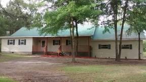 Residential Sold: 1422 Pioneer Rd