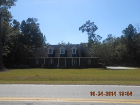 Residential Sold: 6466 Hopewell Rd.