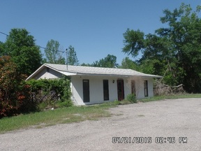 Lots And Land Sold: 12164 Hwy. 64