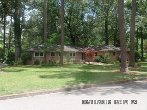 Residential Sold: 308 Mimosa Circle