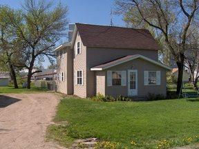 Residential Sold: 501 Platte Street