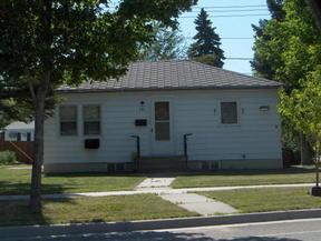 Residential Sold: 331 N Main