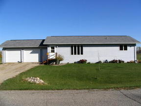Residential Sold: 305 4th St S