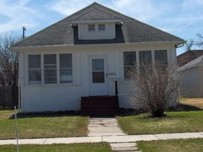 Residential Sold: 111 3rd Ave N