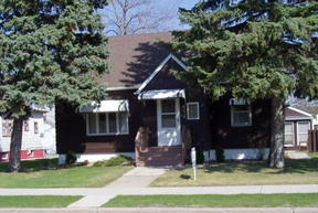 Residential Sold: 414 5th St S