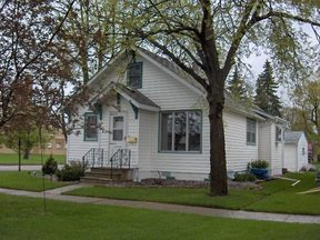 Residential Sold: 404 5th St S