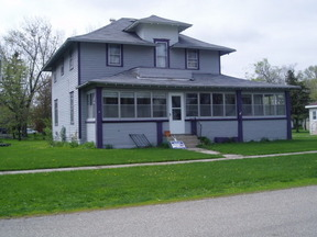 Residential Sold: 204 3rd St S