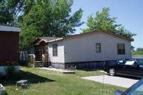 Residential Sold: 2111 1ST ST N