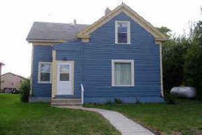 Residential Sold: 221 MAIN ST